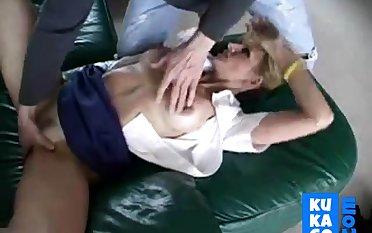 Racquel Devonshire 5