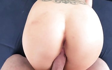 Mom and crony's daughter cum substitution compilation xxx Ryder