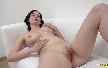 Lucie - 4251