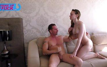 Alexandra Fox - Wunf 205