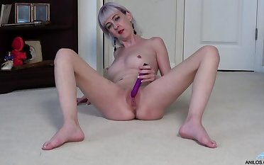 Cum For You..