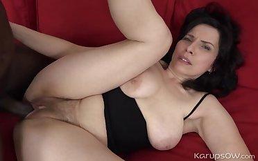 Marika Shine