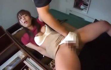 Best sex video Blowjob best full version