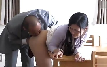 married woman cuckold