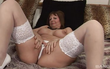 The Wagerer The Better Scene 6