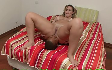 Crazy Porn Membrane Milf Exclusive Hot Just For You