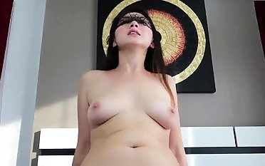 Amateur Asian Japanese Prearrange Lose one's heart to JennaSexCam
