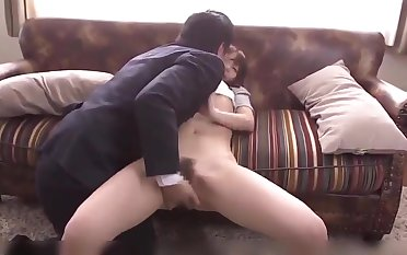 Exotic grown up clip Japanese hot