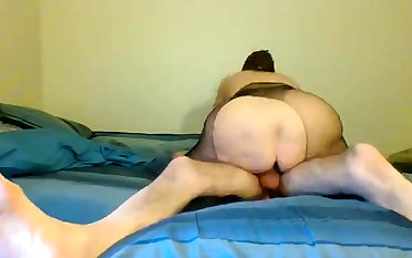 Nylon sex video and nylon porn movies
