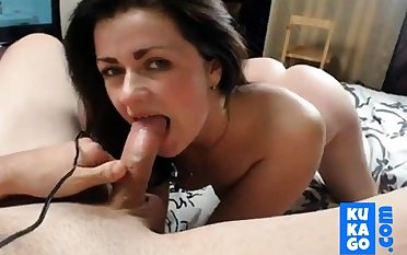 X GF Wants to Try Anal Sex